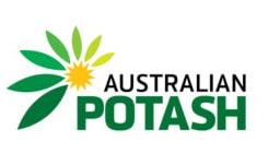 Australian-Potash