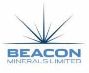 Beacon-Minerals