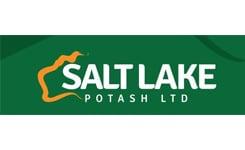 Salt-Lake-Patash