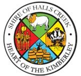 Shire-of-Halls-Creek